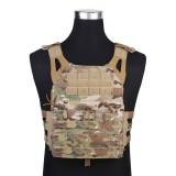 EMERSON GEAR EM7344A JPC Vest - Easy Style MC
