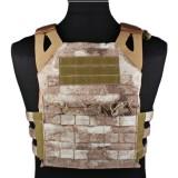 EMERSON GEAR EM7344C JPC Vest - Easy Style AT AU