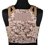 EMERSON GEAR EM7344D JPC Vest - Easy Style AOR1