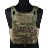 EMERSON GEAR EM7344H JPC Vest - Easy Style AT FG