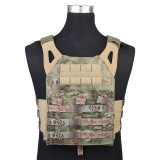 EMERSON GEAR EM7344I JPC Vest - Easy Style MR