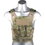 EMERSON GEAR EM7355C NJPC Tactical Vest AT FG
