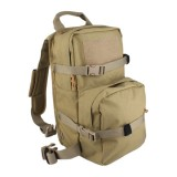 EMERSON GEAR EM2979C LBT2649B Hydration Carrier KH