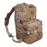 EMERSON GEAR EM2979MCTP LBT2649B Hydration Carrier MC TP