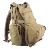 EMERSON GEAR EM5813A Yote Hydration Assault Pack KH