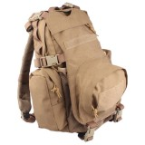 EMERSON GEAR EM5813B Yote Hydration Assault Pack CB