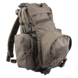 EMERSON GEAR EM5813C Yote Hydration Assault Pack FG