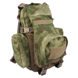 EMERSON GEAR EM5813D Yote Hydration Assault Pack AT FG