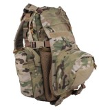 EMERSON GEAR EM5813E Yote Hydration Assault Pack MC