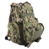 EMERSON GEAR EM5813F Yote Hydration Assault Pack AOR2