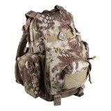 EMERSON GEAR EM5813I Yote Hydration Assault Pack HLD