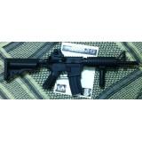 Fusil M4 CQB Boyi