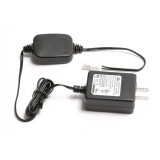G&G Ni-MH Battery Charger-US Type / G-11-023