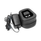 G&G Battery Charger for TGM A4 Battery Handguard Set / G-11-037