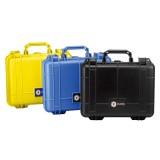 G&G Tough Case (Blue) 30x22X8.5cm / G-07-061