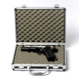G&G Handgun Case / G-07-165