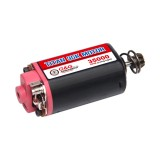 G&G G-10-095 Titan 35K Motor - Short Axis (35000rpm)