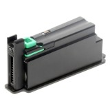 G&G 9R Standard Magazine for GM1903 A3 (CO2) (G-08-134)