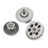 G&G Gear Set Original Torque for L85 / G-10-047