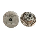 G&G G-10-121 Bevel Gear for G2/G2H Gearbox Gearbox