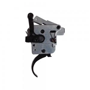 G&G G96 Trigger Set / G96-01