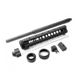 G&G Front Kit for SR-15 (New Type) / G-03-006