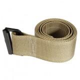G&G Inner Belt (OD) S / G-07-012