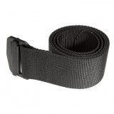 G&G Inner Belt (Black) M / G-07-016