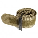 G&G Inner Belt (OD) with Velcro L / G-07-020