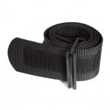 G&G Inner Belt (Black) with Velcro L / G-07-023