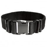G&G Pistol Belt (Black) L / G-07-032