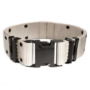 G&G Pistol Belt (Tan) M / G-07-035
