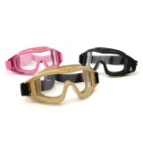 G&G Goggle (Pink) / G-07-168-3