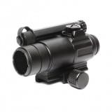 G&G M4 Dot Sight / G-12-011