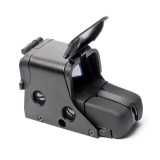 G&G 551 Graphic Sight / G-12-020
