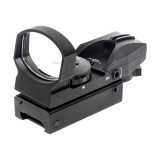 G&G Tactical 4 Reticle Sight JH400 (G-12-033)