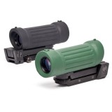 G&G 4X Magnifier Scope (OD Green) / G-12-024-1