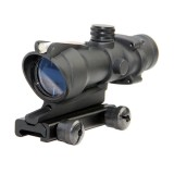 G&G TA31 4X Red Dot Scope (G-12-028)