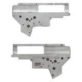 G&G GR25-10-01 GR25 Gearbox Case