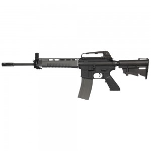Fusil G&G GTW91 EGC-16P-T91-BNB-NCM