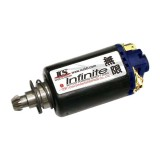 ICS MC-160 Infinite Motor (Medium Pin)