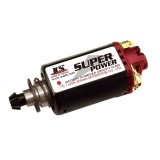 ICS MC-228 Super Power 2500 Motor (Medium Pin)