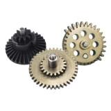ICS MC-238 Gear Set (EBB Version)