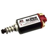 ICS MC-217 Super Power 2500 Motor (Long Pin)