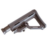 ICS MA-188 MTR Carbine Stock