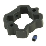 ICS MA-312 HOG Handguard Ring