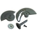 ICS MI-51 SG Selector Gears