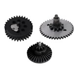 LCT PK-337 High Torque Gear Set
