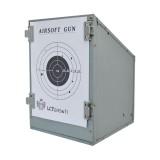 LCT C-16 Shooting Target Box