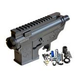 MADBULL Noveske M4 Metal Body Ver. 2